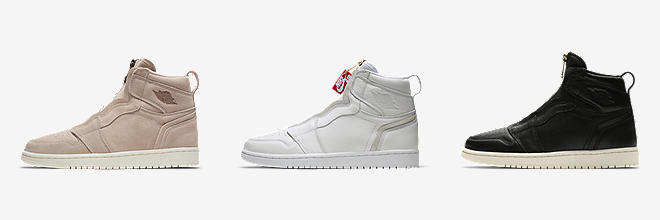nike womens jordans shoes