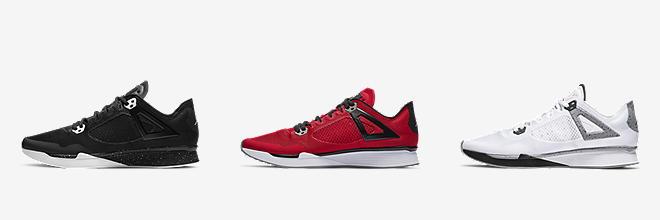 9a613ea60a9bbe Jordan Sale. Nike.com