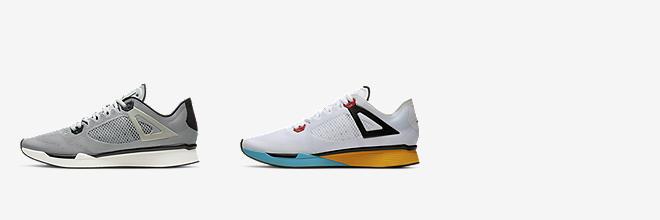 a52aa077cdb Men s Running Shoes. Nike.com IN.