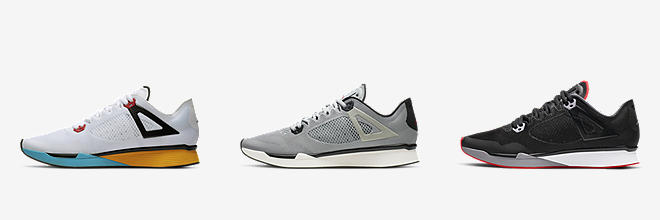 d5cac935647287 Men s Jordan Running Shoes. Nike.com