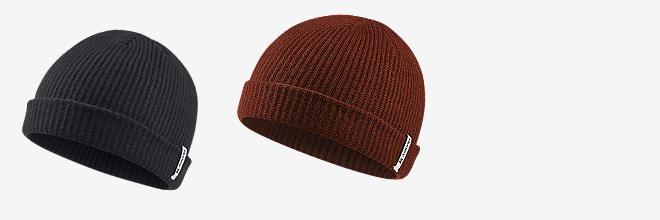 Womens Hats Caps Headbands Nike