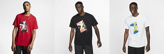 51544b90959a Jordan Shirts   T-Shirts. Nike.com