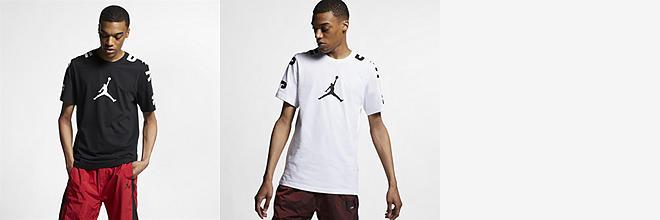 1b0da7d125c2 New Releases Men s Tops   T-Shirts. Nike.com UK.