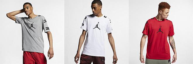 b7cae19f0f2dd0 Jordan Slash 23. Men s T-Shirt.  35. Prev