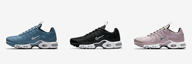 Nike Air Max 95 SE. Men's Shoe. £124.95. Prev