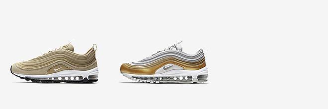 uk availability b88ba a1289 Air Max Shoes. Nike.com ID.
