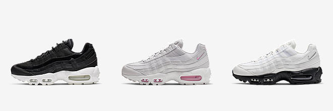 big sale 9e894 24989 Prev. Next. 3 Colours. Nike Air Max ...