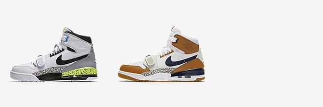 online store 75071 57d84 Jordan for Men. Nike.com
