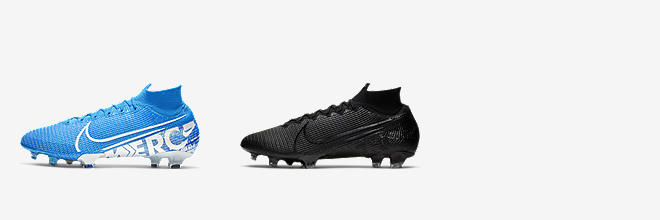 cheap for discount 65667 3bb92 MERCURIAL FOOTBALL BOOTS (50)