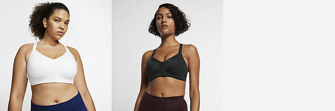 4e1157fa3a Buy Nike Sports Bras Online. Nike.com UK.