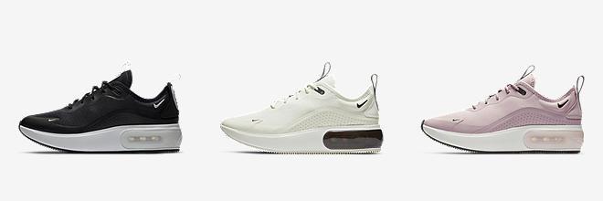 Sieh Dir Schicke Damenschuhe Online an. Nike.com DE. c8b8a54a88