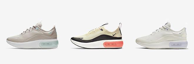 60584d7cb35a Men s Best Sellers Shoes. Nike.com