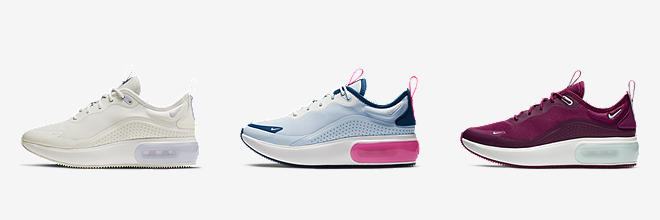 933a2107b3a9 Buy Women s Trainers   Shoes. Nike.com AU.