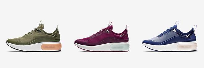 Women s New Releases. Nike.com 4d30df41fd9b