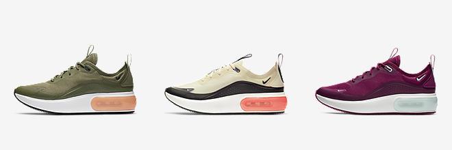 Women s Products. Nike.com 8108ac540