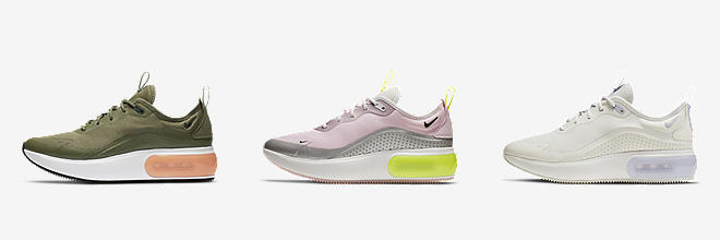 8e01e086 Clearance Outlet Deals & Discounts. Nike.com