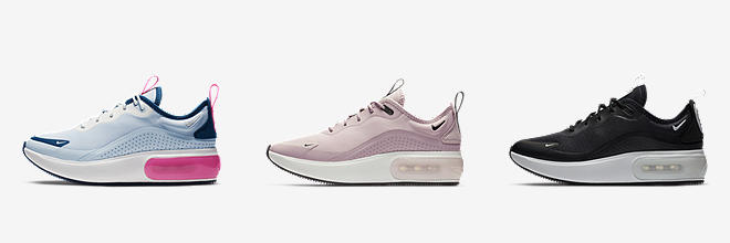 3b0a8508bc0 Women s Shoes. Nike.com IN.