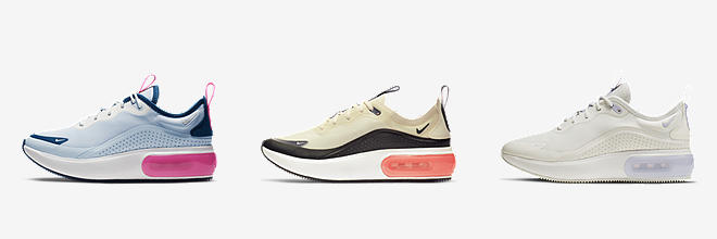 b9a578a8823469 Men s Air Max Shoes. Nike.com