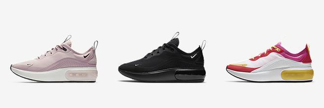 edd7340cf0 Nike Air Max 97 On Air Jasmine Lasode. Shoe. $200. Prev