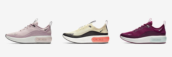 Women s Sneakers   Shoes. Nike.com c3a8543339