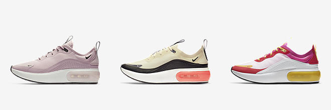 huge selection of 5d2a8 a5598 Nike Air Max 270 SE. Men s Shoe.  160. Prev