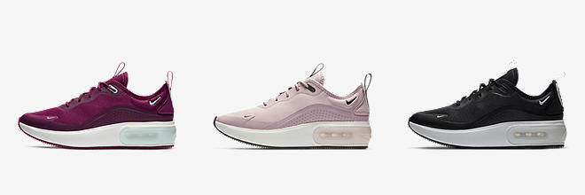online retailer de10b 9e642 Air Max Shoes. Nike.com MY.