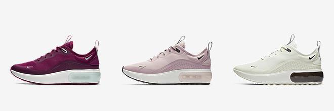 Women s Nike Air Max Shoes. Nike.com MY. fdcfb8490