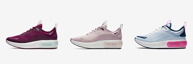 new product 4ef8e 1738c Nike Air Max2 Light. Men s Shoe. RM 579. Prev