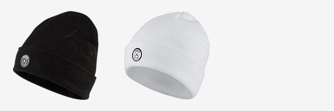 Cappelli da Uomo.. Nike.com IT. 0584cf1e0a1b