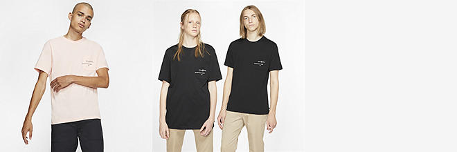 c22aa9be6 New Clothing. Nike.com