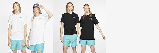 27e0c2b3 Men's Shirts & T-Shirts. Nike.com