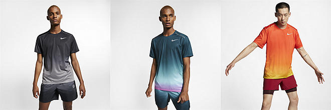 41bd975a Men's Tops & T-Shirts. Nike.com CA.