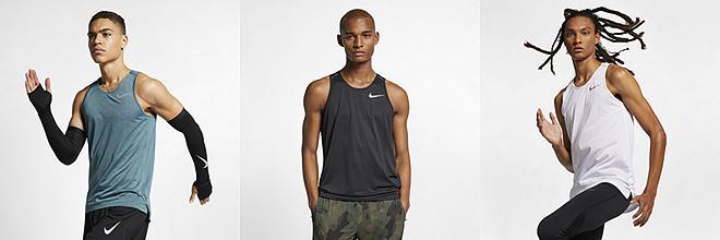 4c67457bdecd79 Men s Dri-FIT Tank Tops   Sleeveless Shirts. Nike.com