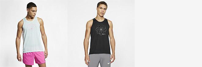 47a7b90a60ec Men s Clothing. Nike.com MY.
