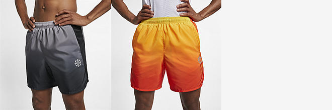57752ee566566 Men s Running Shorts. Nike.com