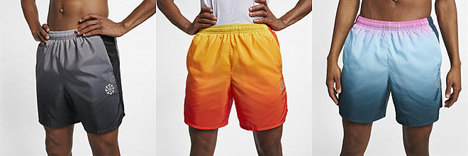 90be61ef535c Men s Running Shorts. Nike.com