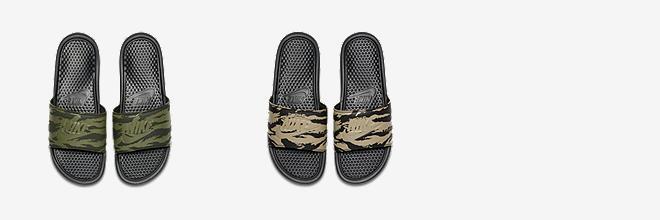db4af44506b5 Men s Sandals   Flip Flops. Nike.com SA.