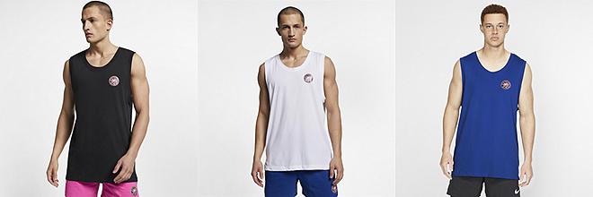 a2ea234433 Clearance Dri-FIT Tank Tops & Sleeveless Shirts. Nike.com