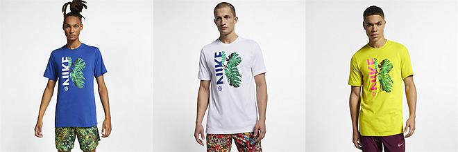 ea4a6ab5bcb87 Running Shirts & Tops. Nike.com