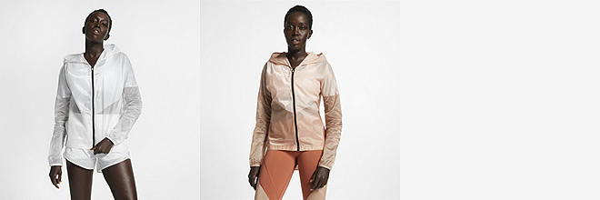 4f8996fe74d6 Women s Jackets   Vests. Nike.com