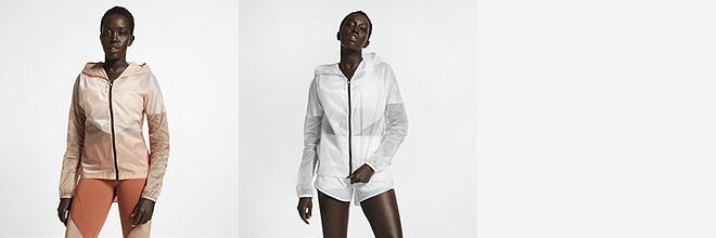 ba06d86953 Prev. Next. 2 színben. Nike Tech Pack. Női kapucnis futókabát