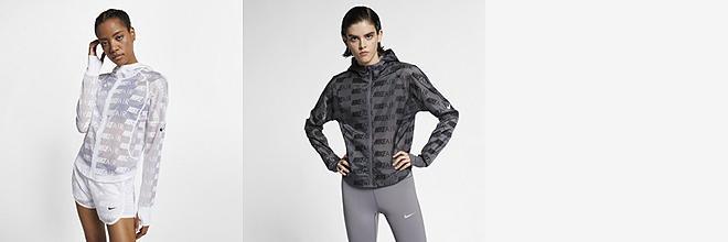 e1e7eb58919 Women s Jackets   Vests. Nike.com
