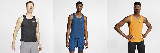 894c34ee2343 Buy Tank Tops Online. Nike.com UK.