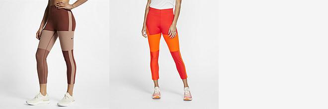 b7e8063990f Buy Women s Trousers   Tights Online. Nike.com IE.