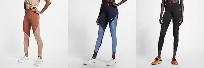 online retailer c77a1 154c1 Leggings, Tights et Collants pour Femme.. Nike.com FR.