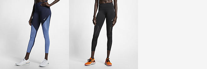 1dca568a8ec Prev. Next. 2 Colors. Nike Epic Lux. Women s 7 8 Running Tights