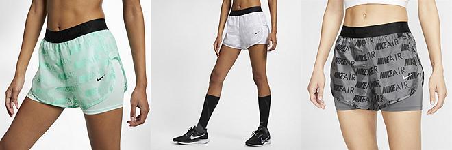 934d5469c89 Nike Eclipse. Women s 2-in-1 Running Shorts.  70. Prev
