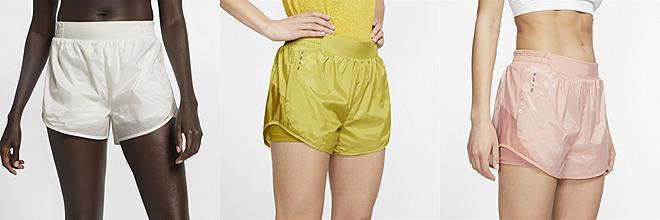 edd6808be0ba Women s Shorts. Nike.com