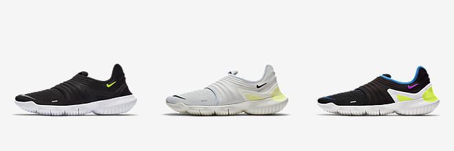 50591c68a9ef Nike Free RN 5.0. Women s Running Shoe.  170. Prev