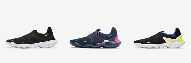 100% authentic f1a86 5432e Nike Epic React Flyknit 2. Chaussure de running pour Homme. 150 €. Prev